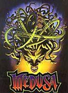 File:Medusa logo.jpg