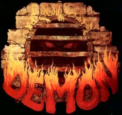 File:Demon logo.jpg