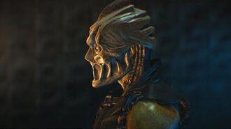 Six-Guns - Madness Trailer