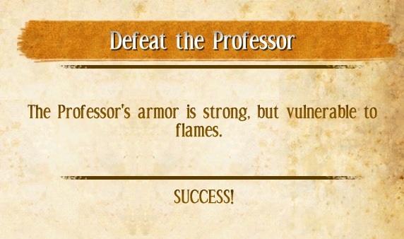 File:Defeat the professor.jpg