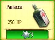 Panecea2