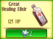 Great Healing Elixir2