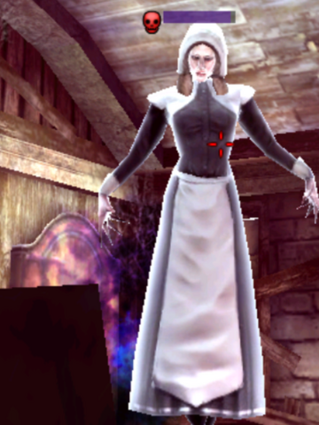 File:White Witch.png