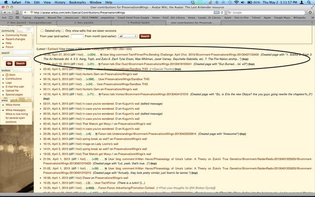 File:Screen Shot 2013-05-02 at 3.11.57 PM.png