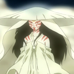 File:The True Painted Lady.png