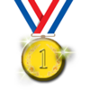 File:1st Place.png