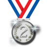 File:2nd Place.png