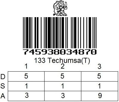 File:133 - Techumsa.jpg