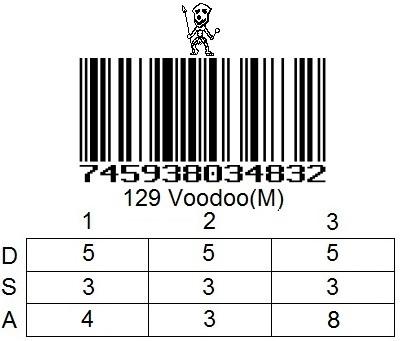 File:129 - Voodoo.jpg