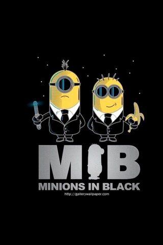 File:Minions-In-Black-Funny-Wallpaper-HD-2xlq8pecxmai7fphivzimi.jpg