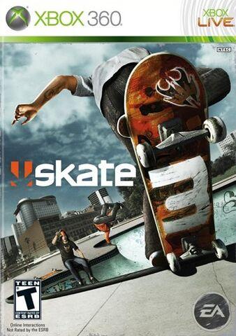 File:Skate 3 boxart.jpg