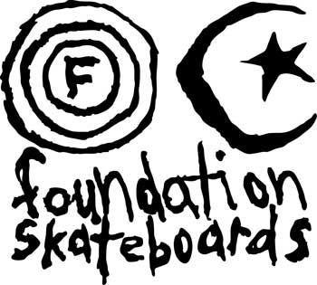 File:Foundation-new-logo-duh opt opt.jpg