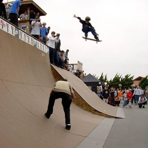 File:Joey s ollie at big quarter.jpg