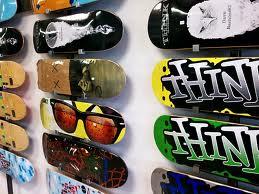 File:Skate.png