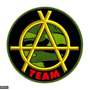 A-team-skateboards