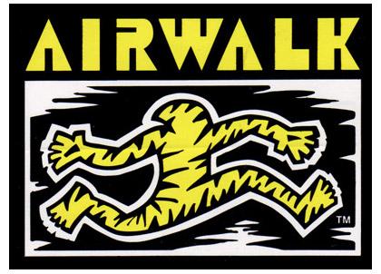 File:Airwalk skateboards