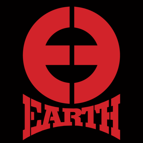 File:Earth Logo.png