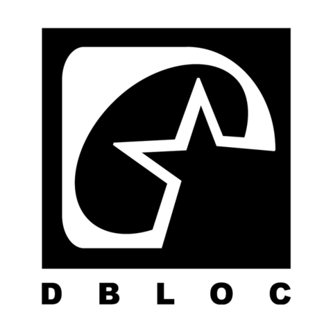 File:Doubleoc Uncorporated.png