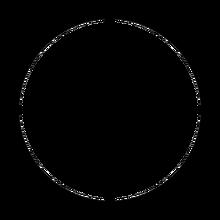 NS logo 2014black