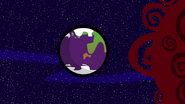 Planet moop