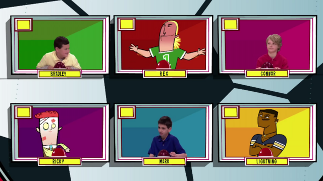 File:Quizblock sports academy 1.png