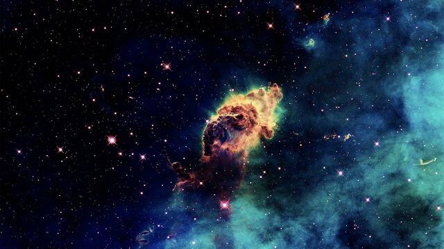 File:Nebulosas-espaciales-2643.jpg