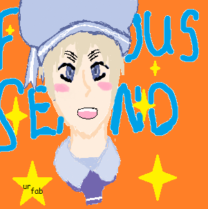 File:Fabulous Sealand.png
