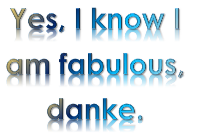 File:Totally faboo.png