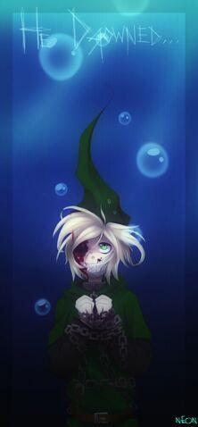 File:Ben he drowned by neon nightmare69-d7nt050.jpg