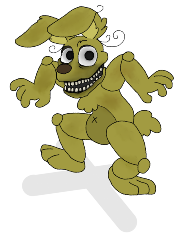 File:Plushtrap art.png