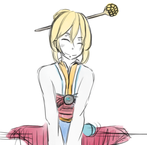 File:More Rose because she is child.png