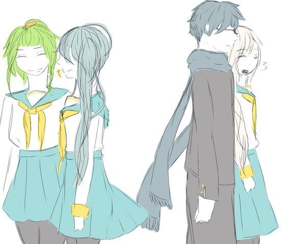 File:Urufuntsu.jpg