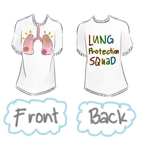 File:Shirt design.png