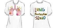 Shirt designs