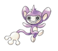 File:Aipom.png