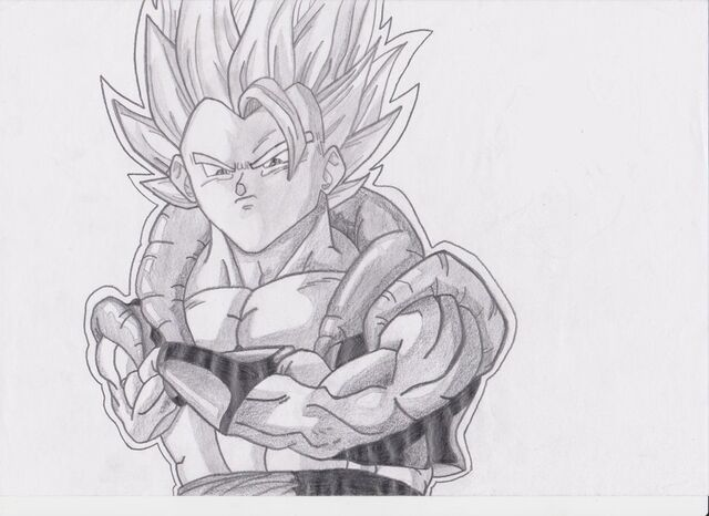 File:Gogeta dragon ball z by joltkid-d3g8k18.jpg