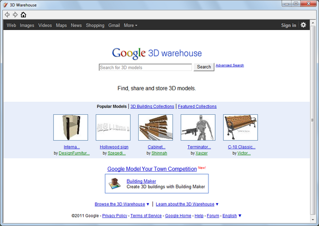 File:3DWarehouseScreen.png