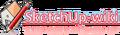 Pienoiskuva 22. maaliskuuta 2013 kello 12.31 tallennetusta versiosta