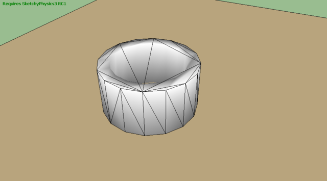 File:Collisionmesh of convexhull.png
