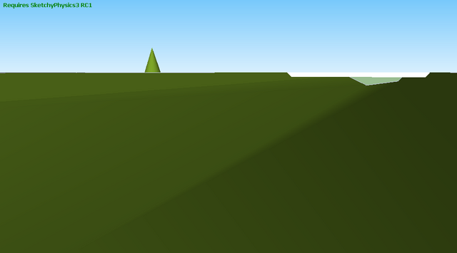 File:Game terrain ditch.png