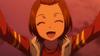 Suzu sings