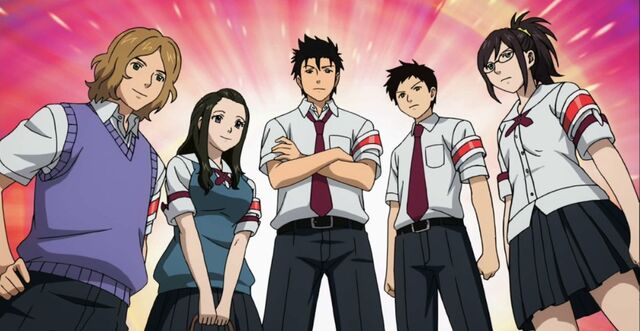 File:Student council.jpg