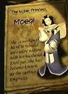 Moegi (2)