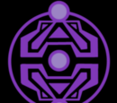 List of Purple Magic