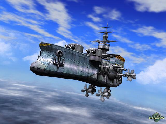 File:Valuan Battleship.jpg