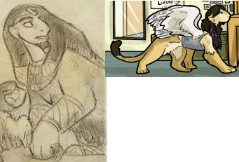 File:Sphinxes.png