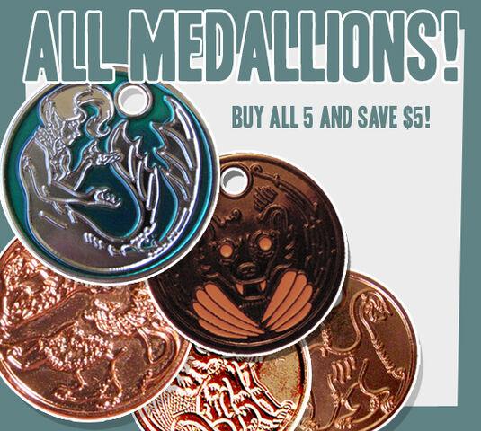 File:5 medallions.jpg