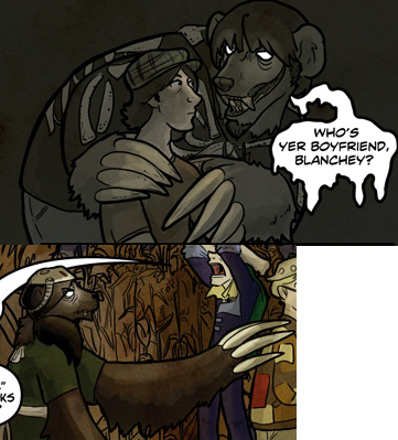 File:Bugbears.png