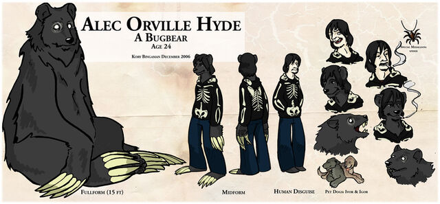 File:Alec Hyde Turnaround by booker.jpg