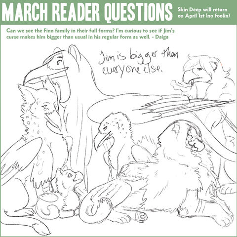 File:Marchreaderquestions4.jpg
